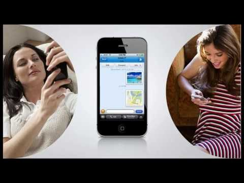 Free phone calls, free texting SMS on free number 2 9 4