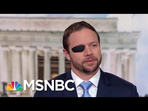 GOP Rep. Weighs In On President Donald Trump's Foreign Policy | Morning Joe | MSNBC