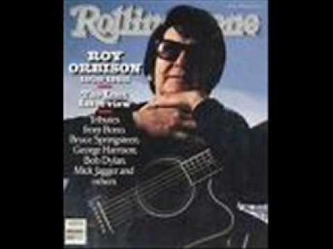 Baixar ROY ORBISON SINGING CRAWLING BACK