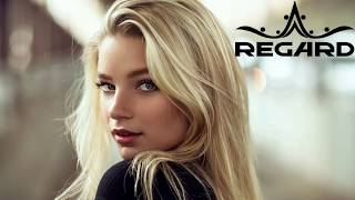 Feeling Happy 2018 - The Best Of Vocal Deep House Music Chill Out #135 - Mix By Regard - YouTube