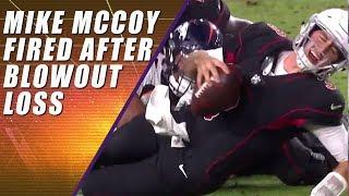 Denver Broncos vs Arizona Cardinals: Full RECAP