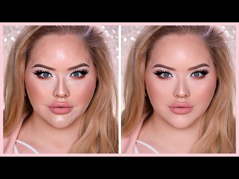 HOW TO GET LONG-LASTING & FLAWLESS MAKEUP ALL DAY LONG!