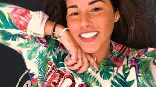 SARAH – Einzigartig schön (Official Video)