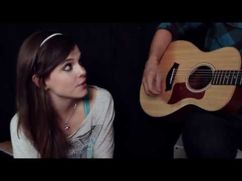 Baixar Selena Gomez - Come & Get It (Official Music Cover) by Tiffany, Tyler, & Chester