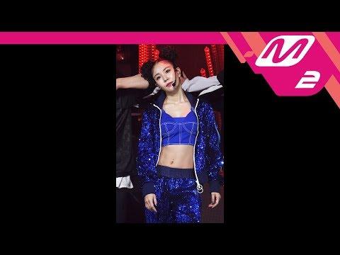 [MPD직캠] 보아 직캠 '내가 돌아(NEGA DOLA)' (BoA FanCam) | @MCOUNTDOWN_2018.2.1
