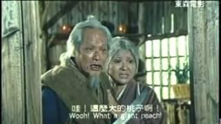 Đào Thái Lang OP   YouTube 2