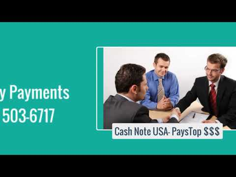 Real Estate Mortgage Note Buyers Otisville NY | Nationwide Note Buyers | 315-503-6717