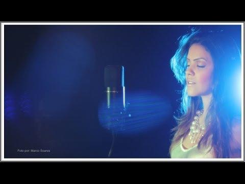 The Voice Brasil 2014. - Gabriela Braz - Beyonce - Listen) e (Pensando em Você, Pimenta Do Reino))