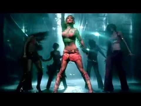 Britney Spears vs BoA