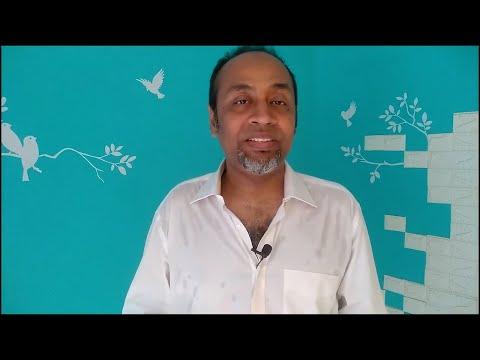 The true purpose of video games | Satyajit Chakraborty | TEDxAnandapur