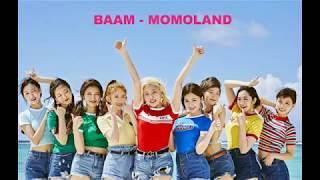 Nhạc Hàn Quốc Sôi Động 2019 - Korean Music Dance Selection