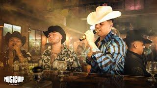 Grupo Firme & Lenin Ramírez - En Tu Perra Vida  - (Official Video)
