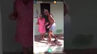 Funny videos😂😂😂😂😂 by Indian funny videos ashu