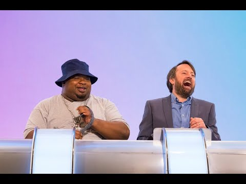 Big Narstie's Ukabong! - Would I lie to You? [HD][CC]