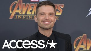 Sebastian Stan Was 'Worried' For 'Avengers' Pal Tom Hiddleston When He Was Dating Taylor Swift!