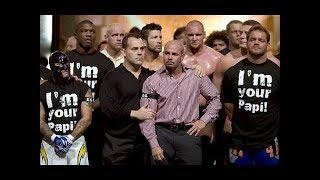 Tribute to All WWE/WWF Superstar | Wrestlers Death Reasons (R.I.P) till 2017
