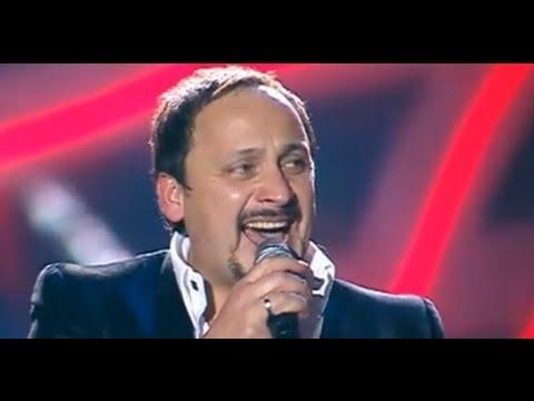 Стас Михайлов - Героям России (Жизнь-река Official video)