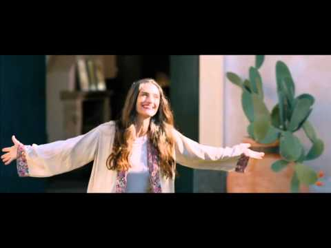 Tini - El gran cambio de Violetta - Trailer (HD)