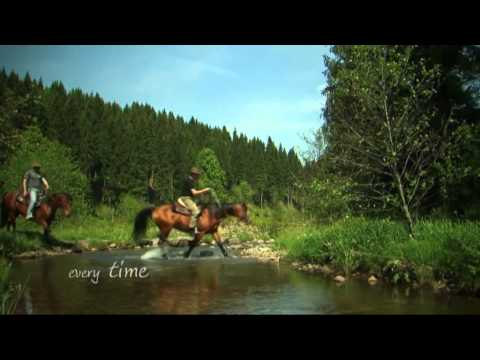 Erzgebirge - The Ore Mountains Experience