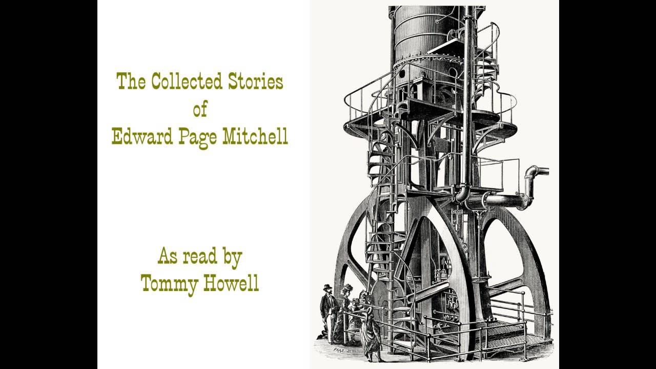 Books by Edward Proffitt