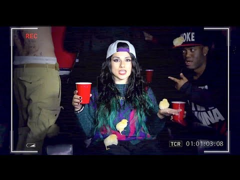 Snow Tha Product - Gettin It (Official Video)