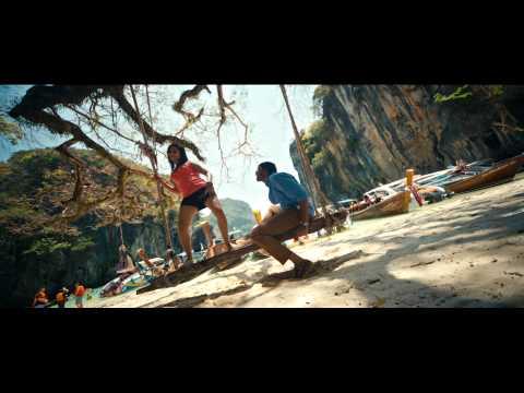 Jump-Jilani-Movie----Welcome-Song-Trailer