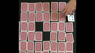 How To Play Memory