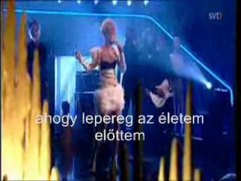 Baixar Rihanna - Russian roulette, magyar felirattal