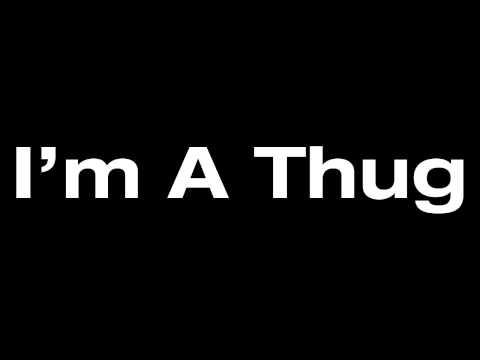 Baixar YG - I'm A Thug ft. Meek Mill