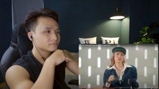 Gv Thanh Nhạc React   MỸ TÂM - ĐÚNG CŨNG THÀNH SAI   OFFICIAL MUSIC VIDEO.