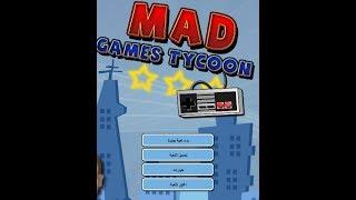 تحميل لعبة mad games tycoon بالغة العربية مجانا برابط مباشر ...