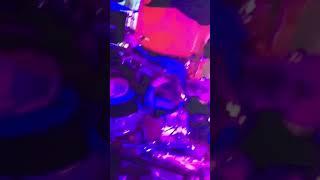Gloryhammer- Hollywood Hootsman Ft. Lauderdale Fl 2018