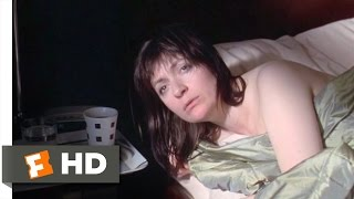 Lawless Heart (2/10) Movie CLIP - Bed Takeover (2001) HD