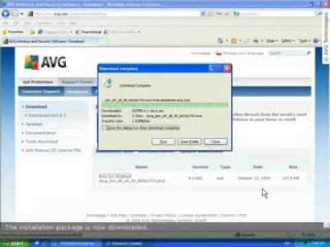 Key file download 2013 anti free kaspersky virus activation