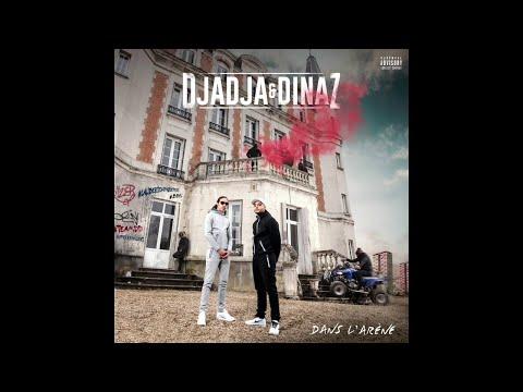 Djadja & Dinaz - Catalogués Bandits [Son Officiel]
