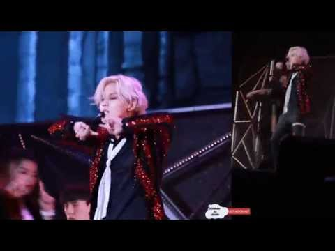 140815 SMT ACE taemin ver. [DO NOT REUPLOAD AND EDIT]