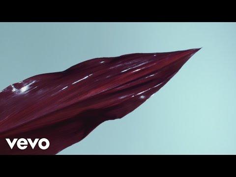 Wet - Deadwater (Pseudo Video)