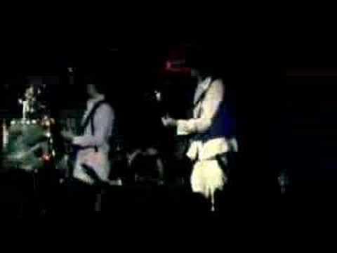 Би-2 в Апельсине (live) - Вниз