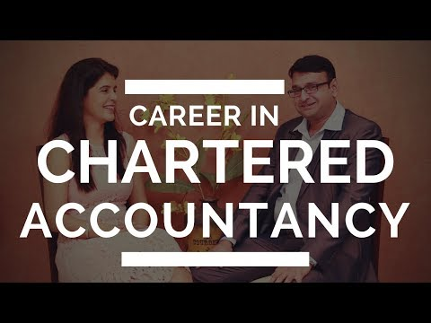 Career in Chartered Accountancy: How to Set up Private Practice and Challenges