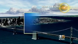 PIX Now - Live Updates From KPIX 5