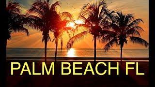 PT 2 COURTHOUSE MUSEUM PALM BEACH FLORIDA #vanlife #rvlife #nomad #explore #travel #palmbeachmuseum