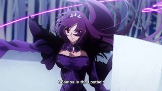 Fate/Grand Order: Cosmos in the Lostbelt - Lostbelt No. 2 - Now Available