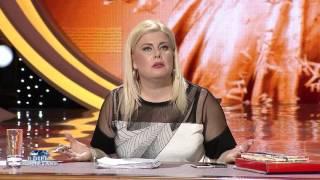 E diela shqiptare - Shihemi ne gjyq! (31 korrik 2016)