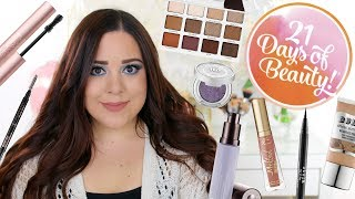 ULTA 21 DAYS OF BEAUTY SPRING 2018! WHAT TO BUY & AVOID