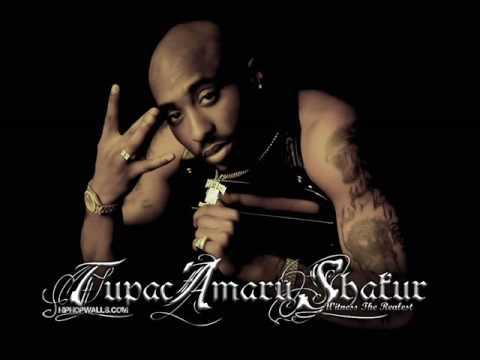 Baixar Tupac - Requiem for a Dream