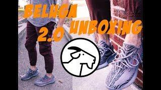 e49e26a76939d beluga 2.0 on foot Videos - mp3toke