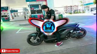 dj soda remix,dj soda,party club,electro house,party club,khmer music box,ជ្រើសយកអូនទៅ,