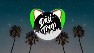 Clean Bandit - Solo ft. Demi Lovato (Remix)
