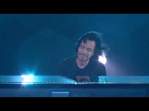 """Yanni - """"El Morro"""""""