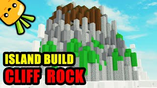 roblox-island-building-ideas-how-to-build-cliff-stone-landscape.jpg
